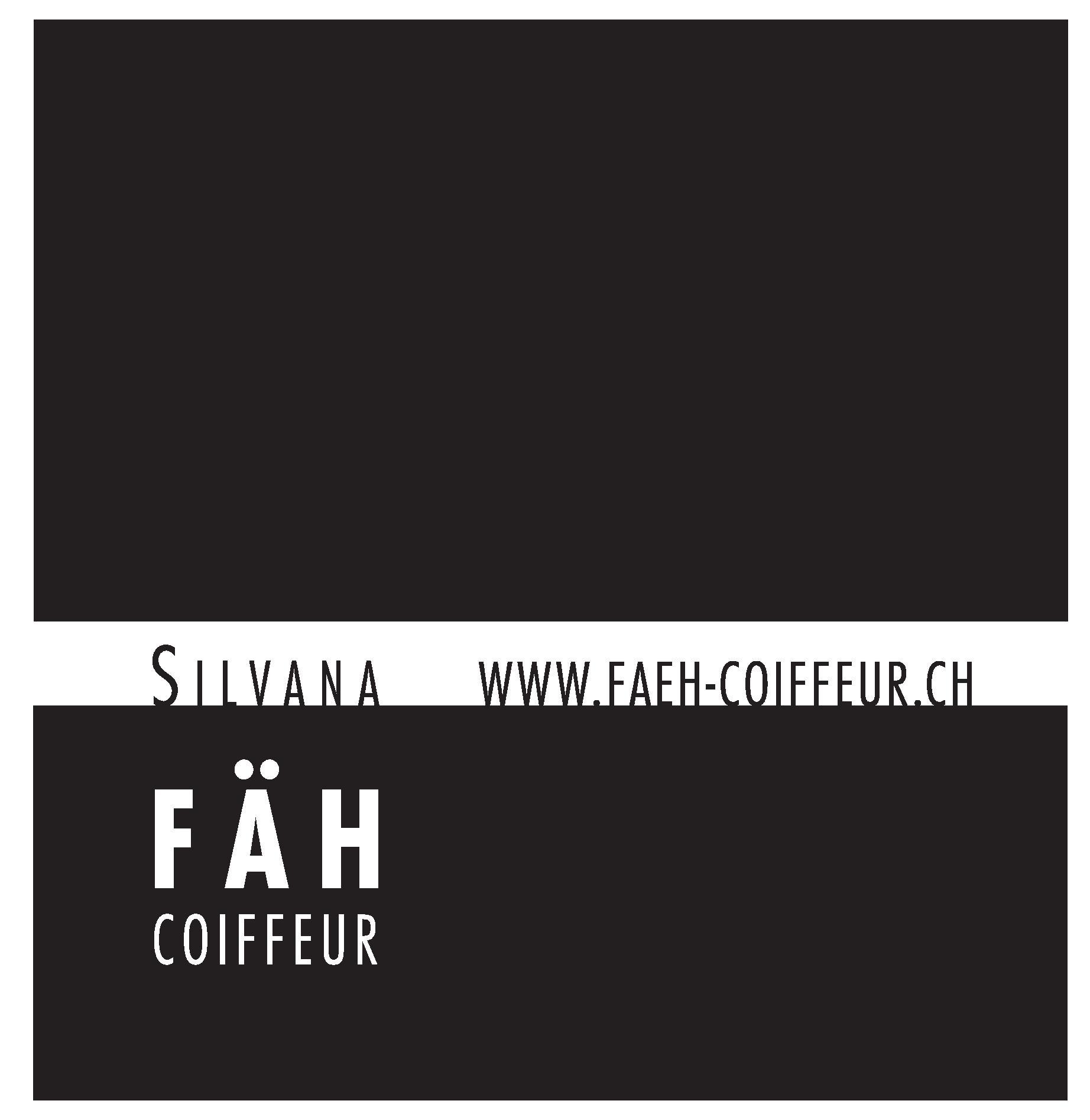 Coiffure Fäh